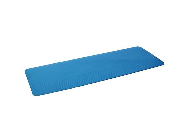 Купить Коврик Larsen NBR 183x61x1cm Blue