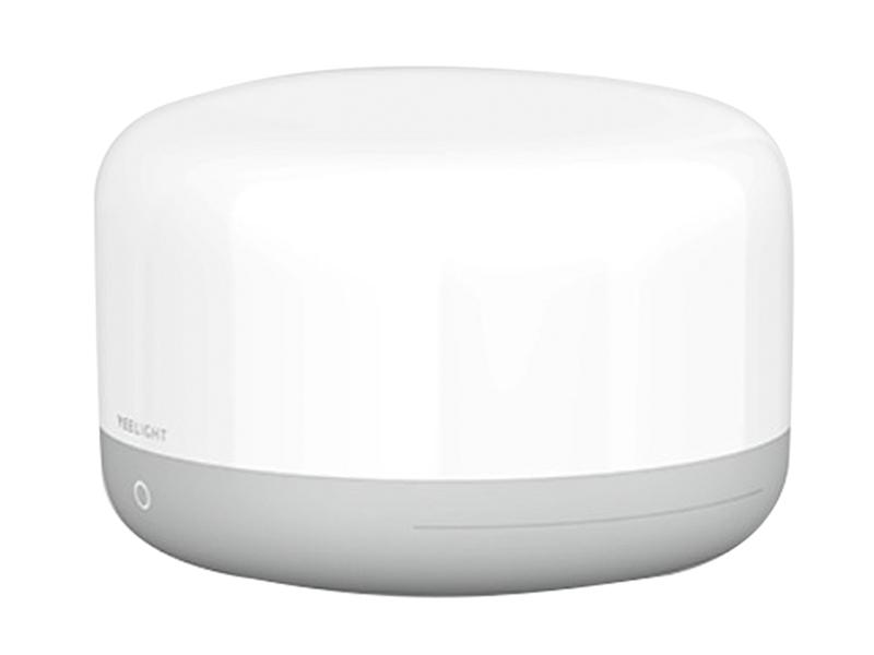 Светильник Xiaomi Yeelight LED Bedside Lamp D2 YLCT01YL