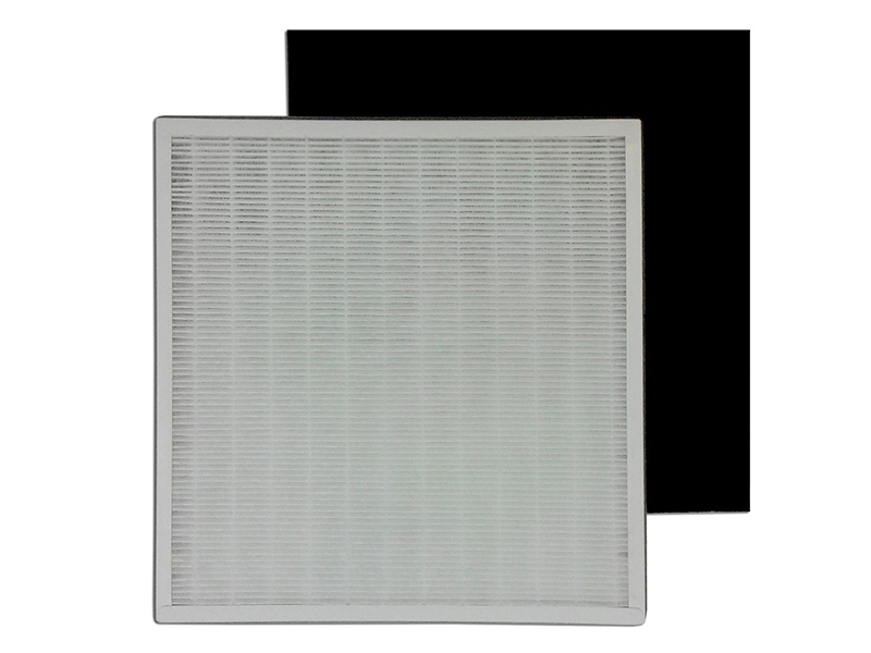 Комплект фильтров Aic для CF-8410