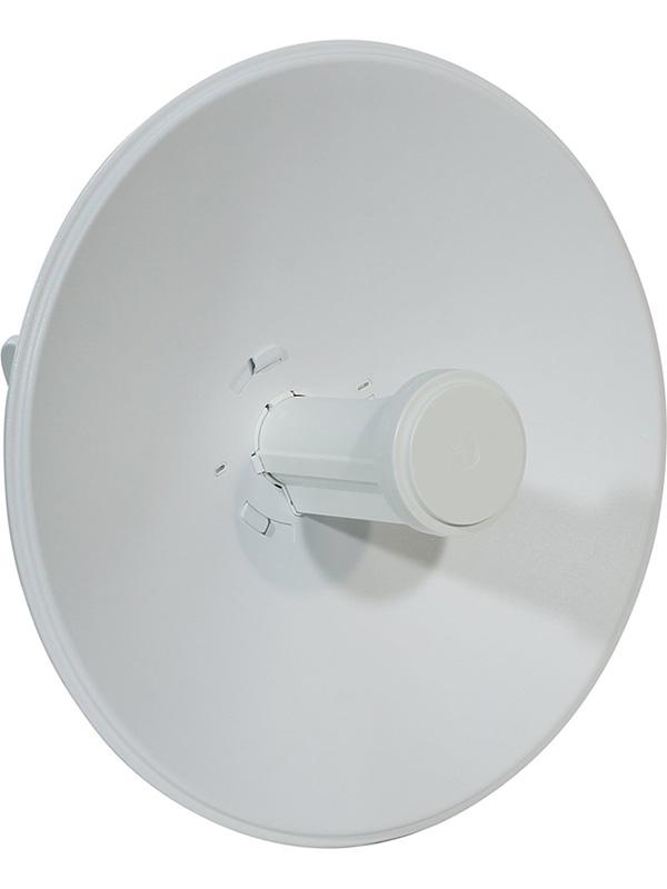 Точка доступа Ubiquiti PowerBeam M5-300 PBE-M5-300-EU