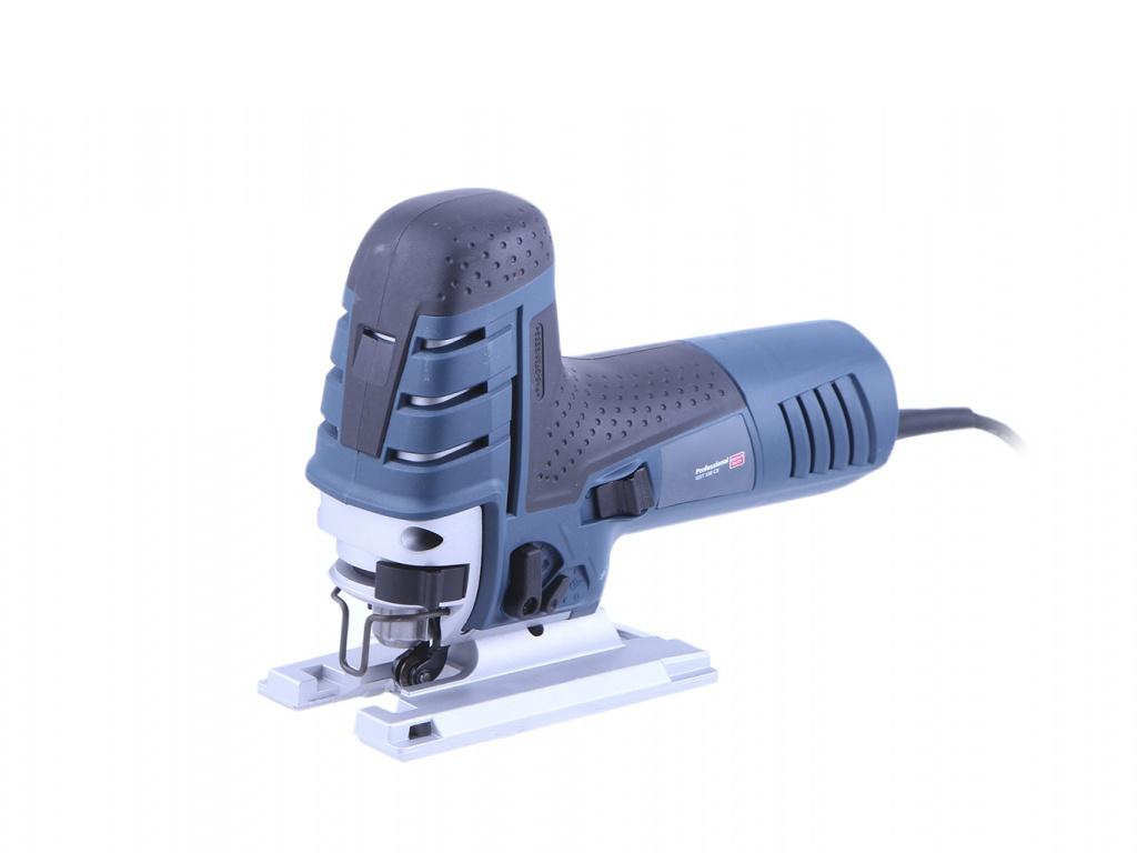 лобзик bosch gst Лобзик Bosch GST 150 CE 0601512000