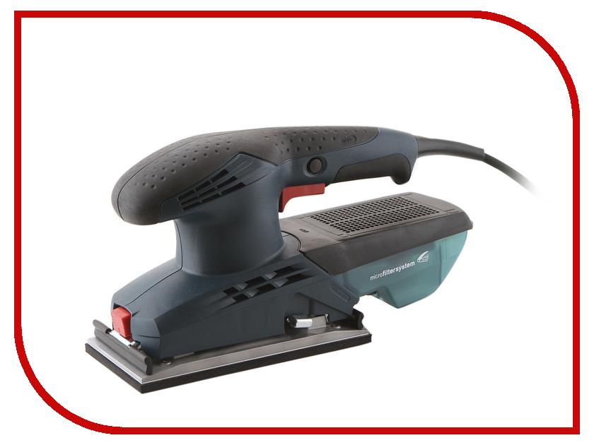 Купить Шлифовальная машина Bosch GSS 23 A 0601070400