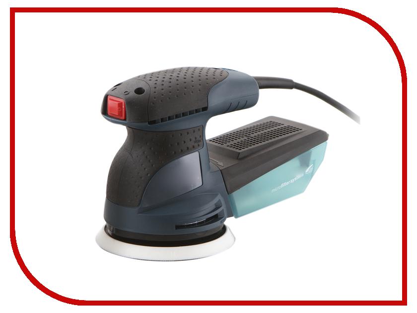 Купить Шлифовальная машина Bosch GEX 125-1 AE 0601387500