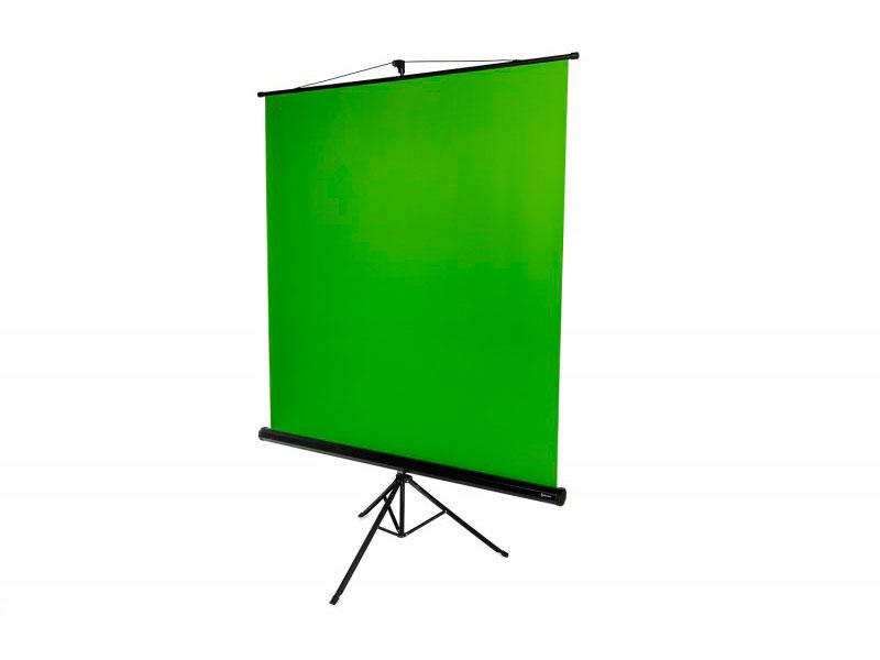 Фото - Фон Arozzi Green Screen AZ-GS аксессуар пушер zinger az 33