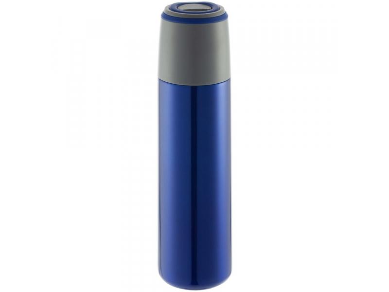 Термос Molti Heater 500ml Blue 10873.40