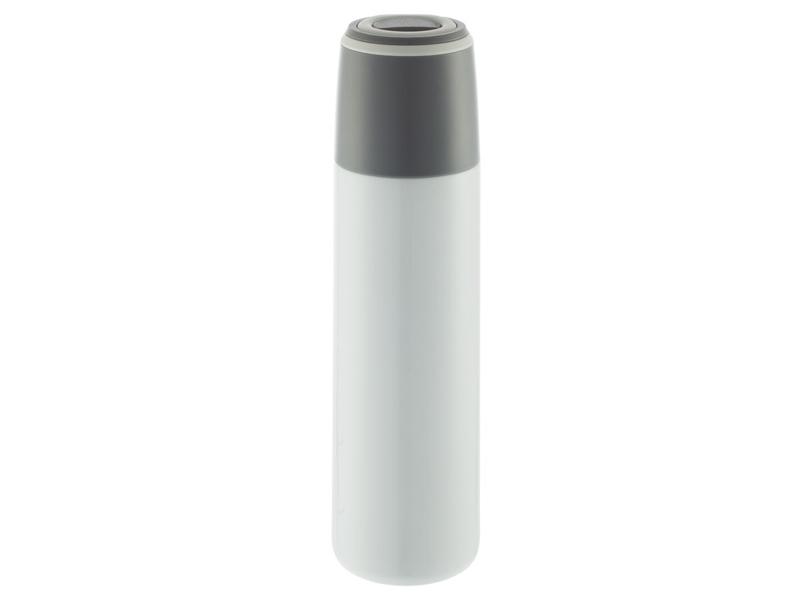Термос Molti Heater 500ml White 10873.60