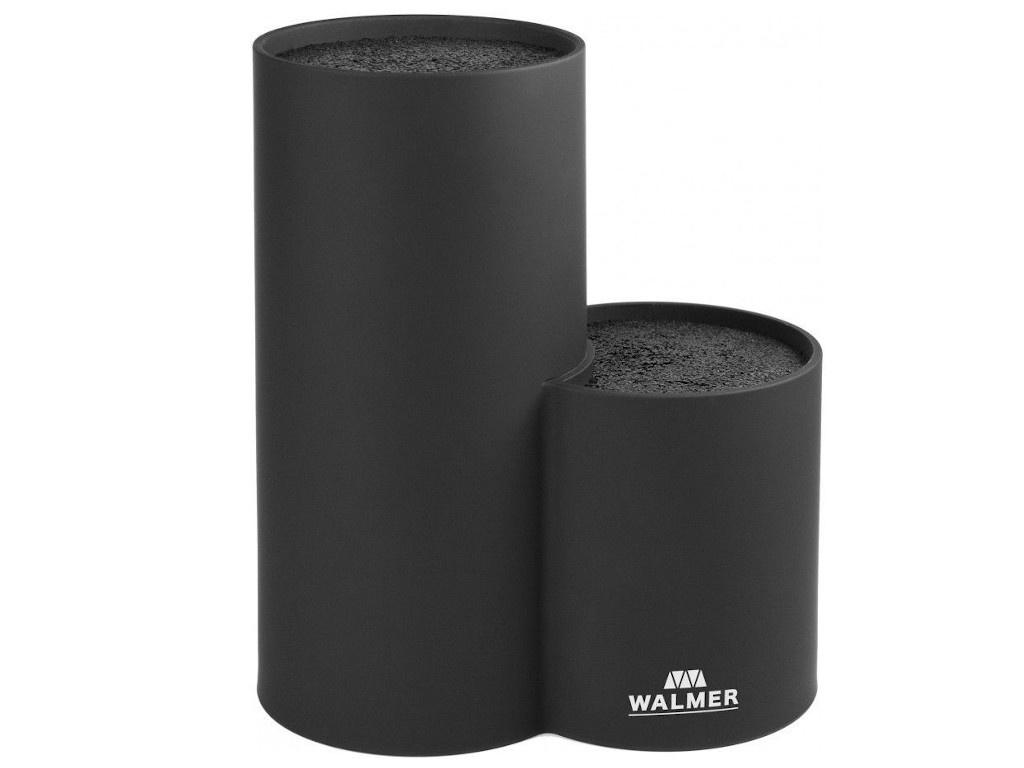 Купить Подставка для ножей Walmer w08002401