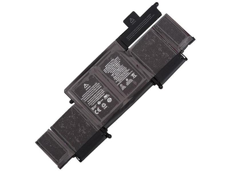 Аксессуар Аккумулятор RocknParts для APPLE MacBook Pro Retina 13 A1502/A1582 Early 2015 429974
