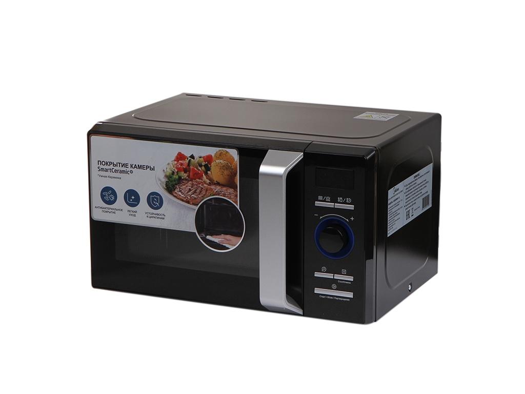 Микроволновая печь Midea AG820NN1-B