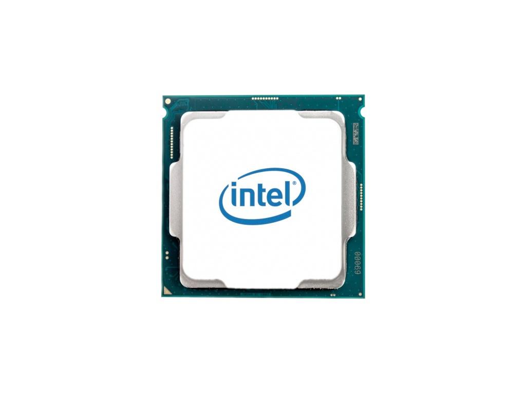 Процессор Intel Core i5-9600K Coffee Lake-S (3700MHz/LGA1151 v2/L3 9216Kb) OEM Выгодный набор + серт. 200Р!!!