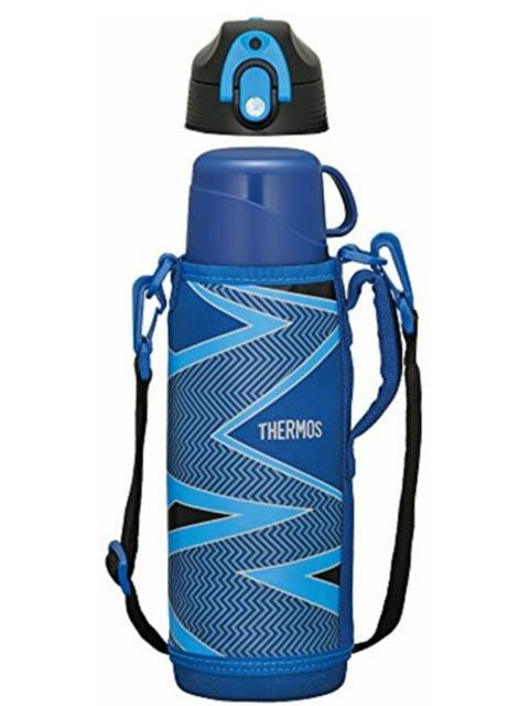 Термос Thermos FFR-1004 WF 1L Blue 699001