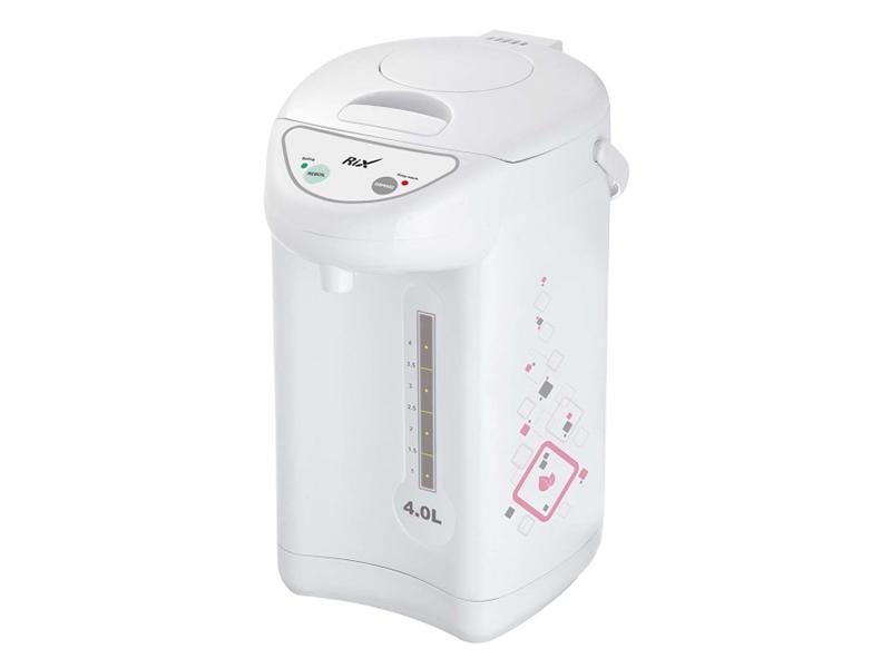Термопот Rix RTP-4001 4L