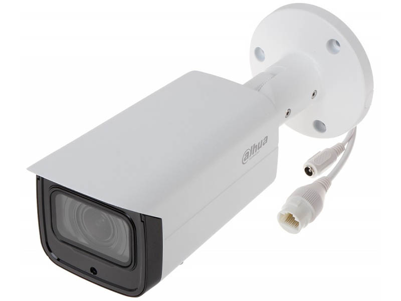 IP камера Dahua DH-IPC-HFW2431TP-ZS