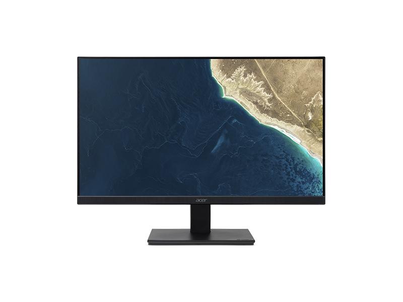 Монитор Acer V277bip 27