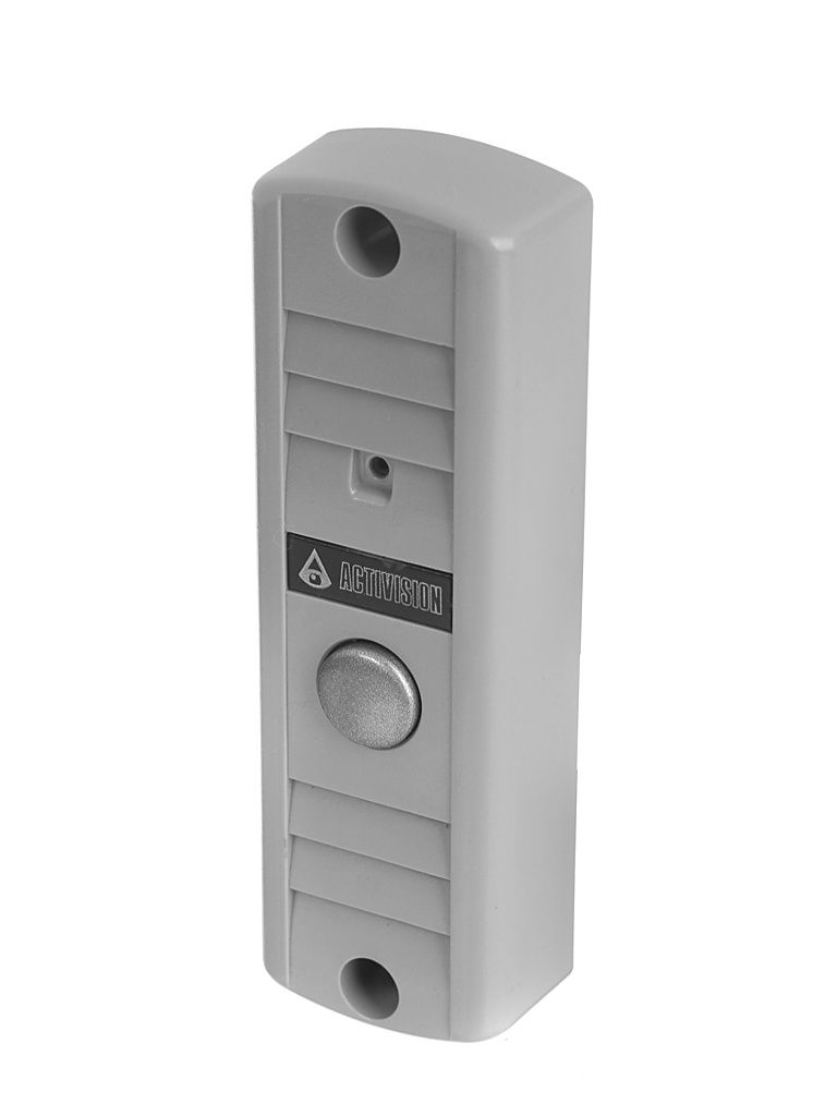 Вызывная панель Activision AVP-506 PAL Light Grey