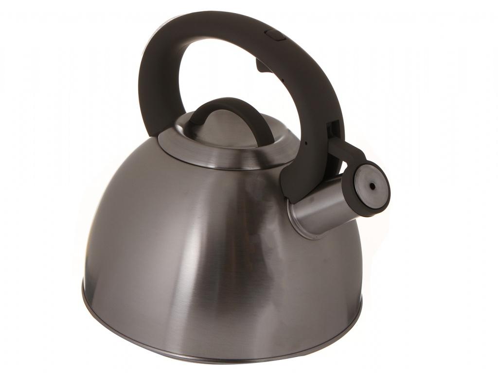 Чайник Rondell Balance RDS-434 3 л недорого
