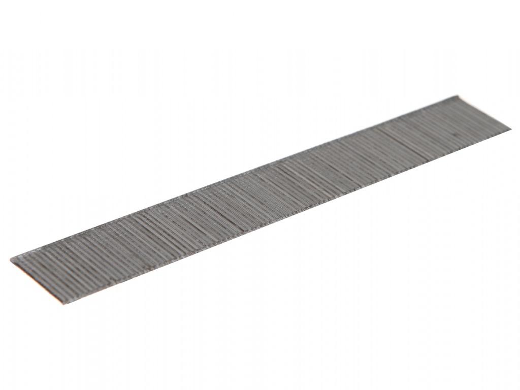 Гвозди Elitech 20mm 1.05x1.25mm 5000шт 0704.031600