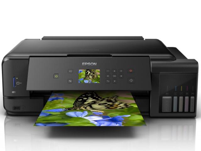 МФУ Epson L7180 C11CG16404 Выгодный набор + серт. 200Р!!!