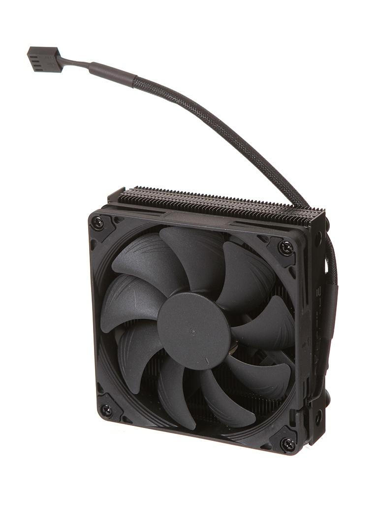 Кулер Noctua NH-L9I Chromax Black (Socket 1150/1151/1155/1156)