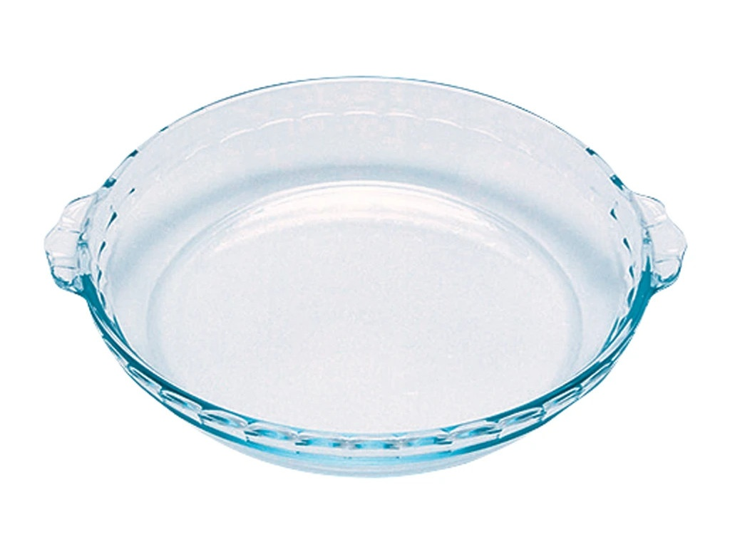 Блюдо для пирога Pyrex 23cm 1.3L 198B000/7048