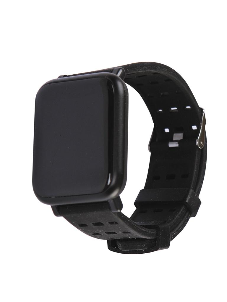 Умные часы Veila Smart Bracelet Sustained Heart Rate 3502