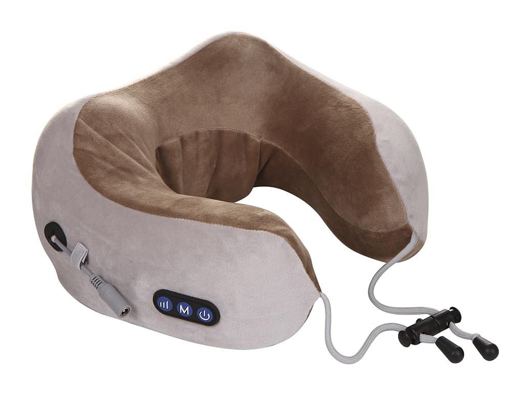 Массажер Veila U-Shaped Massage Pillow 3493