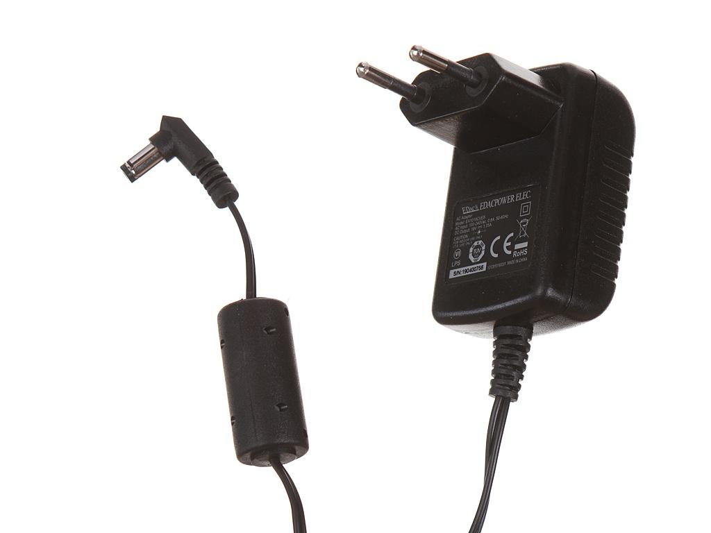 Адаптер питания Hobot LG668A03 19V/1A 100~240VAC для Legee-668