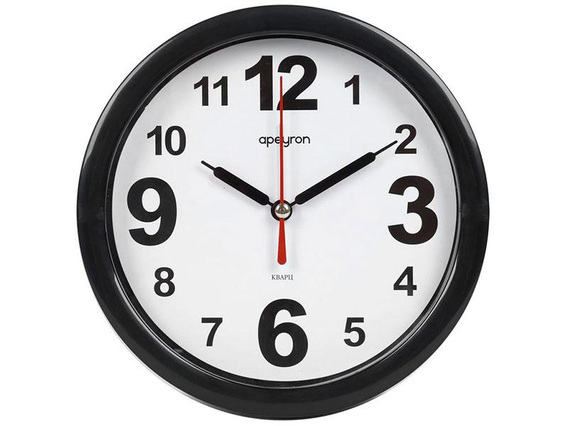 Часы Apeyron PLT 20-114