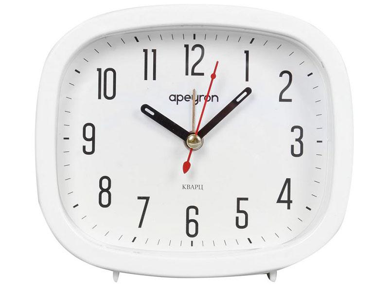 Часы Apeyron PLT 20-118