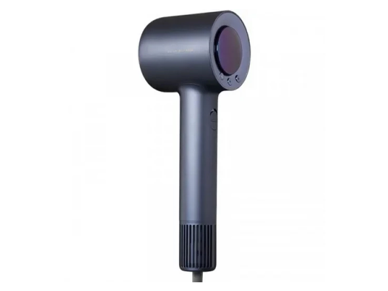 Фен Xiaomi Zhibai High-Speed Hair Dryer HL9 Black