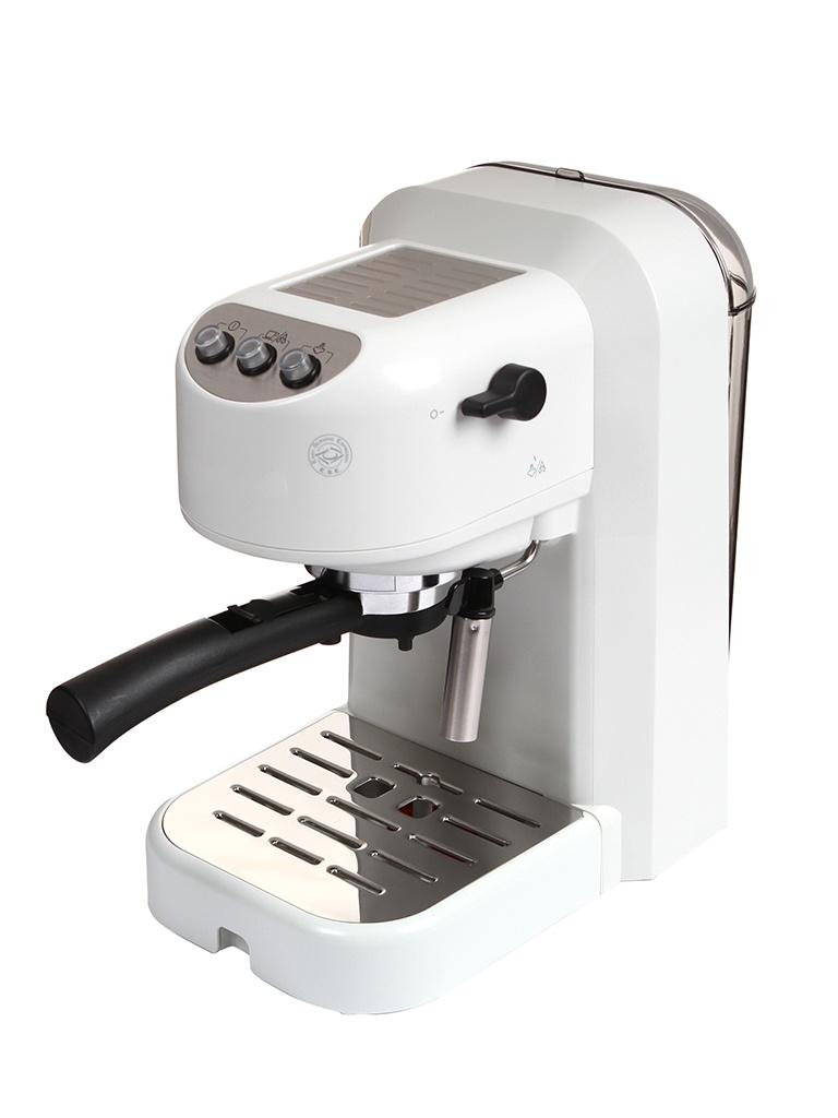 Кофемашина De'Longhi EC 251