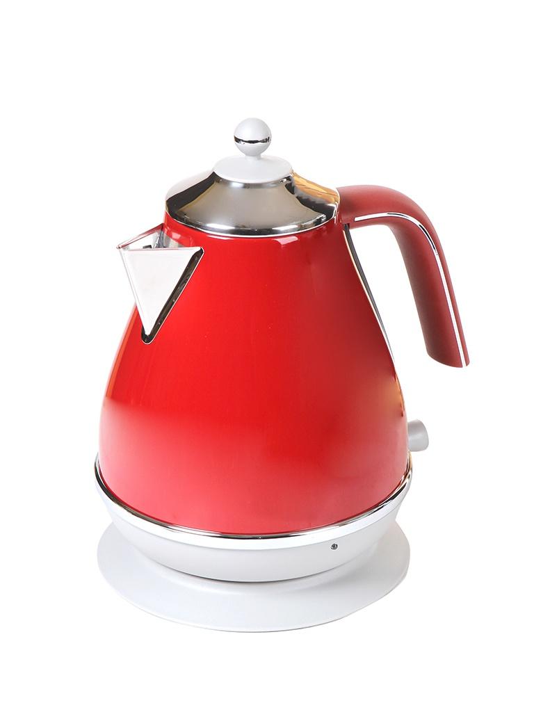 Чайник DeLonghi KBOC 2001