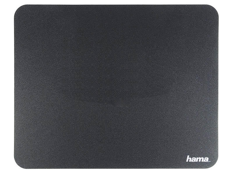 Коврик Hama H-54750