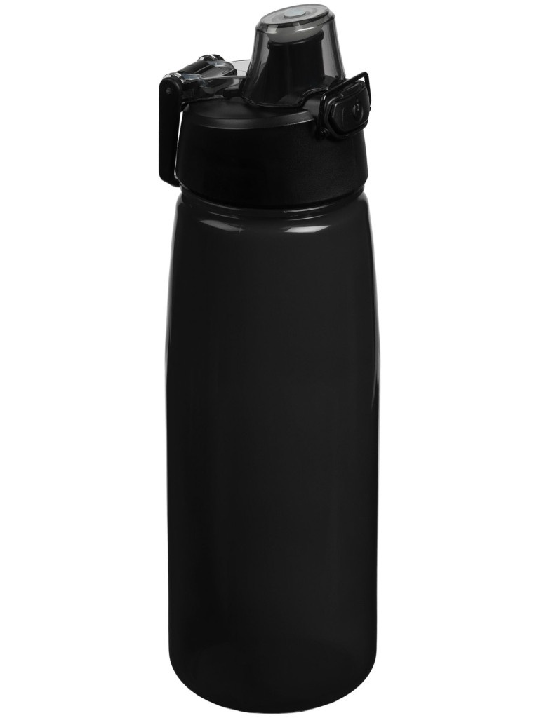 Бутылка Проект 111 Rally 750ml Black 12057.30