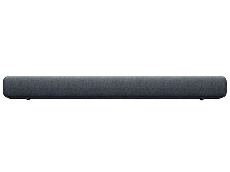 Звуковая панель Xiaomi Mi TV Audio Bar Black
