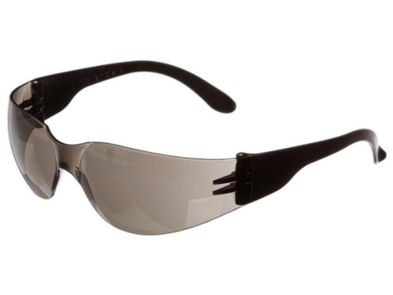 Очки защитные Parkson Safety SS-2773S