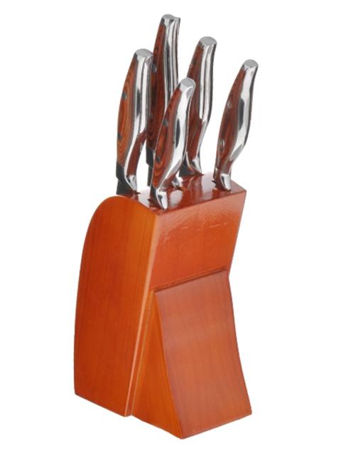 Набор ножей Mayer&Boch 23626, Mayer&Boch  - купить со скидкой