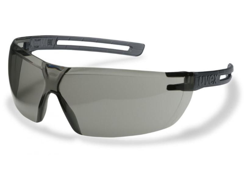 Очки защитные Uvex Икс-фит 9199280