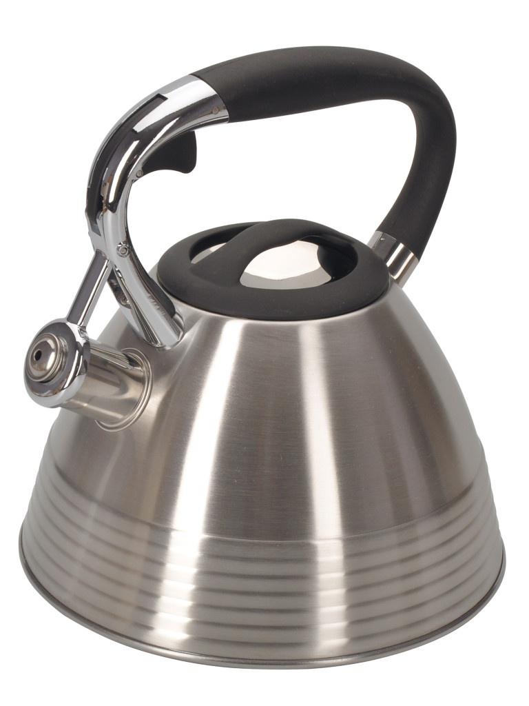 Чайник Regent Inox Tea 93-TEA-33 3L