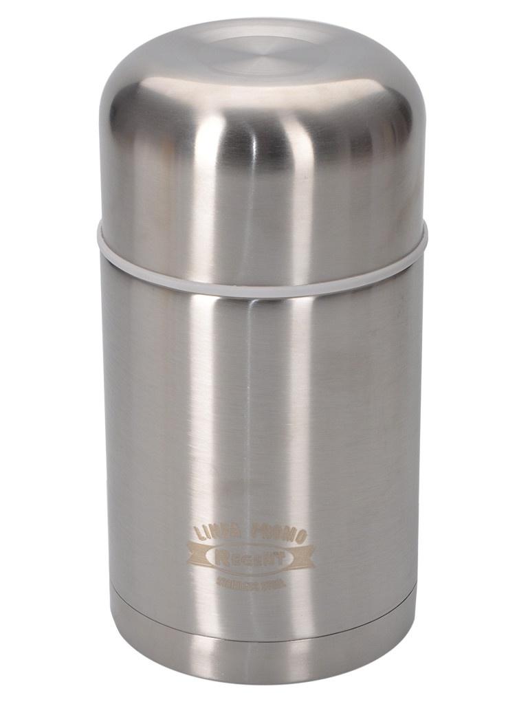 Термос Regent Inox Promo 600ml 94-4611