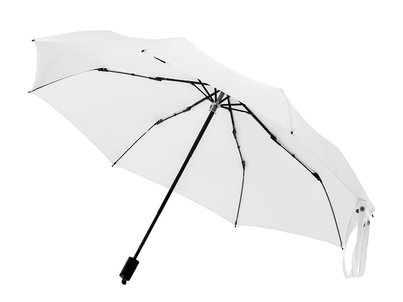 Зонт Molti Stash White 10991.60