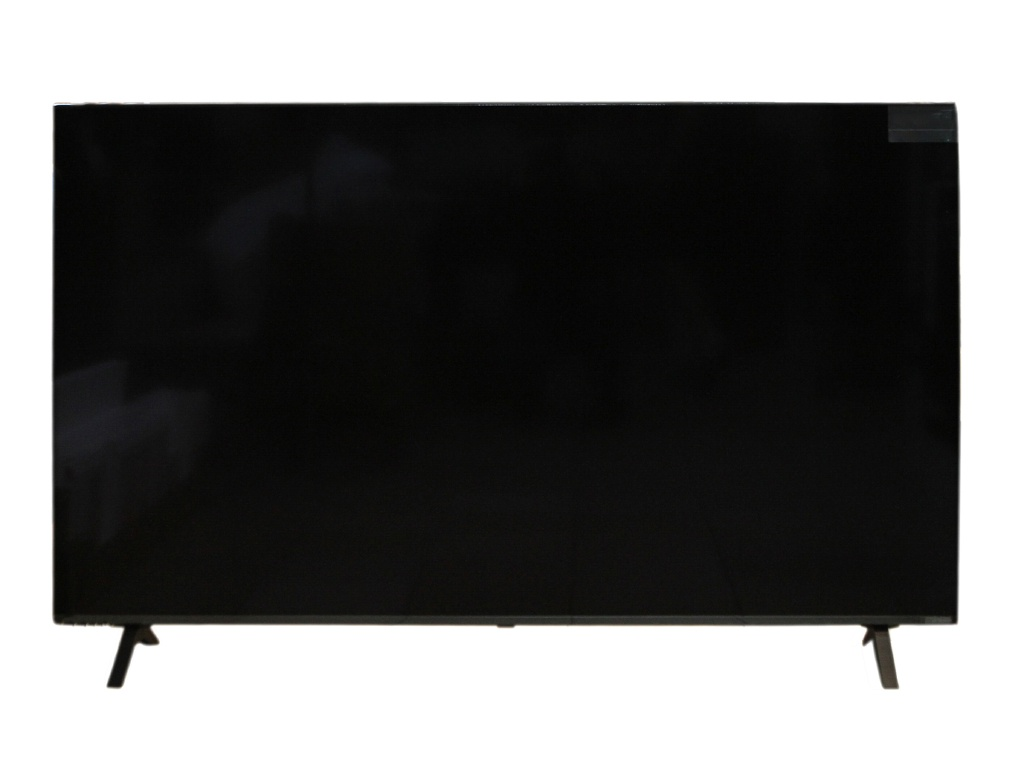 Телевизор NanoCell LG 65NANO806 65 (2020)
