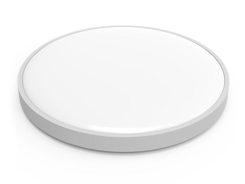 Светильник Xiaomi Mijia Yeelight Mini White YLXD37YL