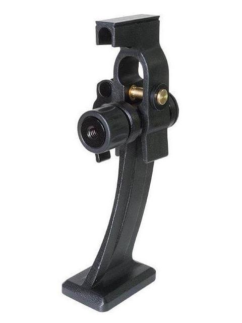 Штативный RSR-адаптер для бинокля Celestron