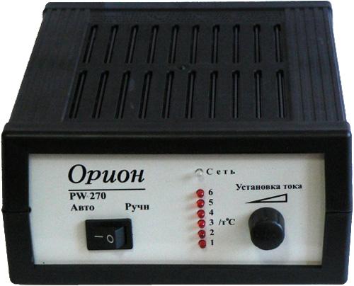 Орион PW-270