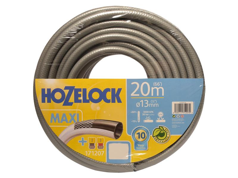 Шланг Hozelock 171207 ricoflex Maxi 1/2 20m