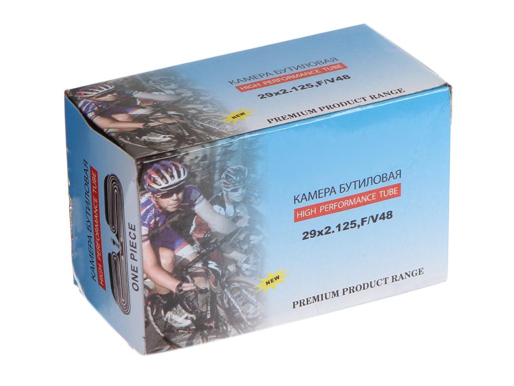 Велокамера Hero 29x2.125 Presta