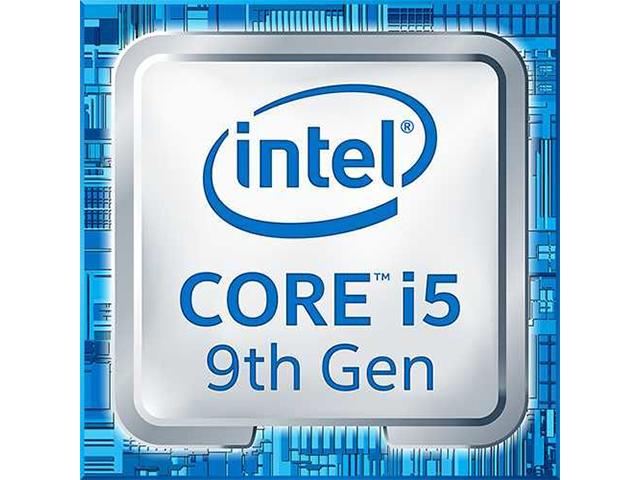 Процессор Intel Core i5-9500, OEM