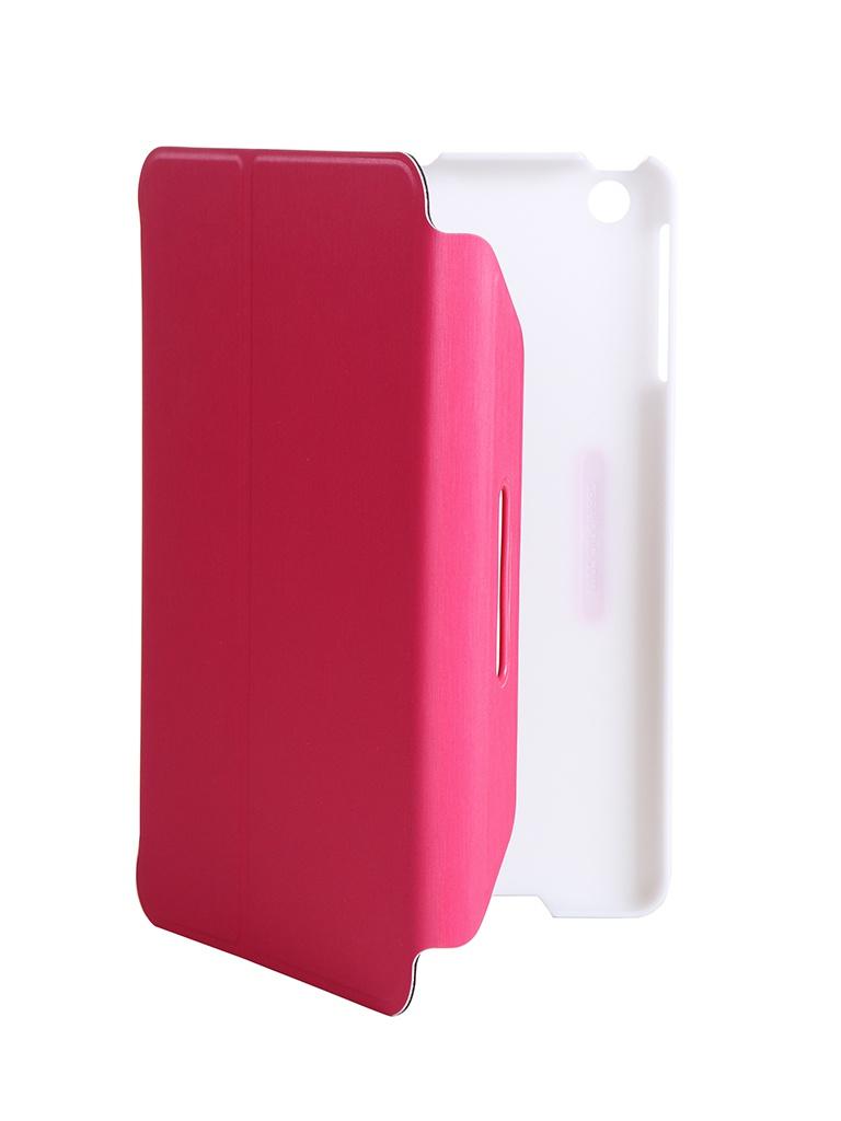 Чехол Case Logic для APPLE iPad Mini 3 Snapview Pink CSIE2140PHL
