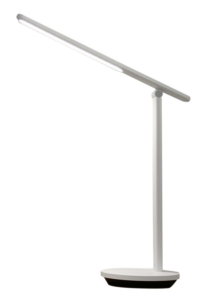 Настольная лампа Xiaomi Yeelight Rechargeable Folding Table Lamp Pro YLTD14YL